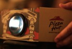 Pizza Hut Blockbuster