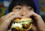 Junk Food Obesity