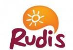 Rudi's organic bakery logo