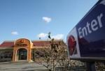 E. Coli Outbreak Traced To Taco Bell Restaurant