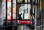 Parent Company of KFC, Taco Bell, And Pizza Hut Report Strong Earnings
