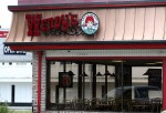 Wendy's Announces Plans To Sell Over 600 Of Its Restaurants