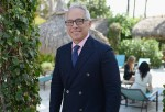 Chef Geoffrey Zakarian Dumps Donald Trump Deal And Is Being Sued