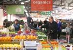 Queen Victoria Market Seeks UNESCO World Heritage Listing