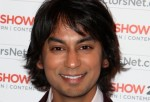 'The X-Files' Revival Casts Vik Sahay from 'Chuck'