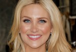 Stephanie Pratt Launches Tell-All Autobiography, Shares Her Past Addiction to Meth as a Teen