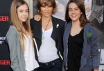 Lisa Rinna:  Terrorized by Hoax Kidnapping of Her Daughter