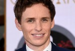 Eddie Redmayne's First Look as Newt Scamander in Harry Potter prequel - Fantastic Beasts And Where To Find Them