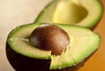 Avocado Seeds makes up 70% of its nutritional benefits