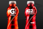 Gatorade Natural