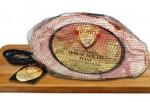 Gusto Packing Ham