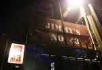 Jimmy's 43
