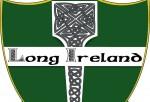 Long Ireland Brewing