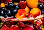 Low-Sugar Fruits To Improve Your Health