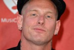 Corey Taylor Of Slipknot Pays Tribute To Scott Weiland