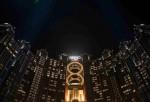MACAU: Asia's New Las Vegas