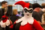 Batman Villain Harley Quinn Is Top Halloween Costume Search for 2015
