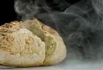 Hot Bread