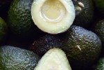 Benefits From Regularly Eating Avocados