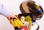 Best-before dates, food waste piles up