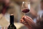 Supreme Court Strikes Down Ban On Interstate Wine Sales
