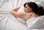 Get Enough Sleep to Avoid Diseases