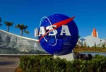 NASA: In Search for New Astronauts