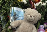 Darina Gromova, the 10-month old toddler found 21 miles away from the wreckage of the Russian plane crash might be the answer to uncover the mystery behind the tragedy.