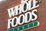 Whole Foods Plans To Be More Animal Friendly