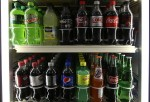 Avoid Sweetened Drinks