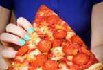 Pizza is the most addictive food
