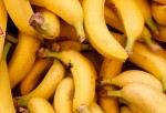 Bananas Are Beneficiary in Every Way