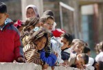 World Food Programme's 'Share a Meal' App to Feed 600,000 Syrian Children