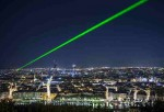 Laser Beams Hit 3 Planes in New York and 3 Bound to Dallas