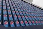 X Factor and Official Sponsor Pepsi Take on the Windy City with Chicago Auditions