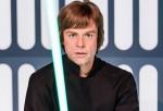 Madame Tussauds Berlin Presents New Star Wars Wax Figures
