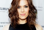 Mandy Moore Divorce to Ryan Adams, and Wants $37k Monthly Spousal Support