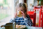 Why Breakfast Is Important Especially for Kids!