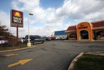 E. Coli Outbreak Traced To Taco Bell Restaurant