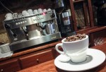 Coffee Reduces Risk for Heart Disease