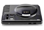 Classic Gaming Console