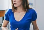Premenstrual Cramps