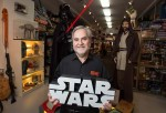 ENTERTAINMENT-US-FILM-STARWARS-FANS