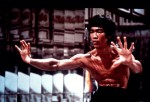 Bruce Lee In 'Enter The Dragon