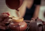 Chinese Tea and How Healthy It Is for the Body