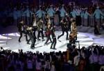 South Korean Boy Group, BIG BANG