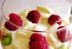 The Best Yogurts to Cheer Up a Person