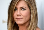 Is Jennifer Aniston to Blame for Courteney Cox and  Johnny McDaid Break-Up?