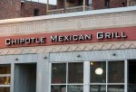 """CEO of Chipotle Company Apologizes and Vows to Be the """"Safest Place to Eat"""""""