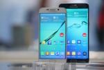 Samsung S6 Plus / S6 Edge